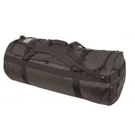 Highlander-Duffle-bag-120-zwart