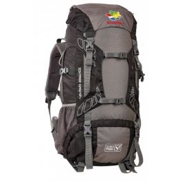 ScoutProof-rugzak-Expedition-V