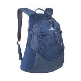 Nomad-Rugzak-Quartz-Tourpack-20-liter-dark-blue