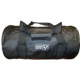 ScoutProof-cargobag-30-liter