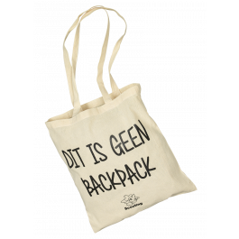 Tote-bag-Dit-is-geen-backpack
