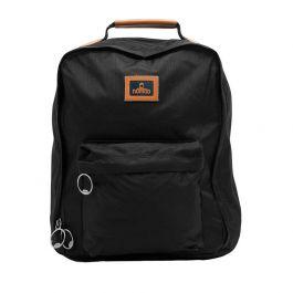 Nomad-rugzak-Clay-zwart-(18-liter)