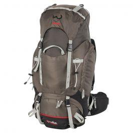 Wilsa-rugzak-Trekker-55-(grijs-zwart)
