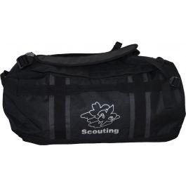 Dufflebag-Scouting-50-liter
