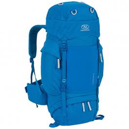 Highlander-Rugzak-Rambler-44-blauw