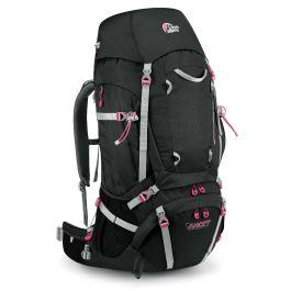 Lowe-Alpine-damesrugzak-Diran-55-65-(Grijs)