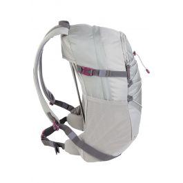 Nomad-Rugzak-Quartz-Tourpack-20-liter-mist-grey