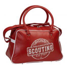 Scouting-Tas-Original-rood