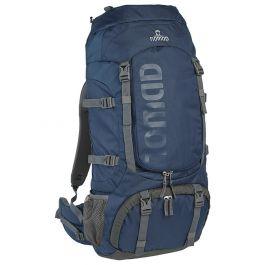 Rugzak-Nomad-Batura-55-blauw