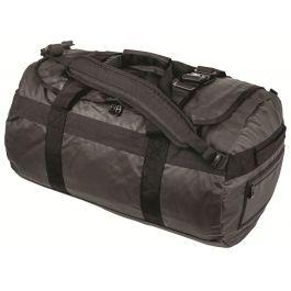 Highlander-Duffle-bag-65-Zwart