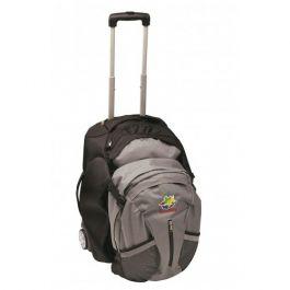 Scout-Travelset-grijs