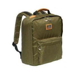 Nomad-rugzak-Classic-Clay-18-liter-limited-green