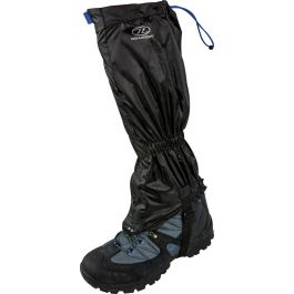 Highlander-Gaiters-Torridon