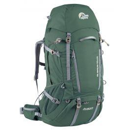 Rugzak-Lowe-Alpine-Elbrus-Heren-55+10-liter-(crocodile/green)