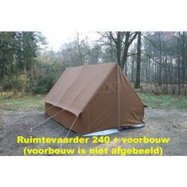 Ruimtevaarder-240-met-voorbouw-en-duikluifel-acher-(Campshield)