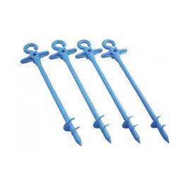 Bluescrew-haringen---klein-per-4