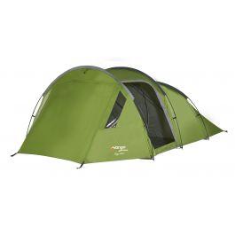 Vango-tent-Skye-400