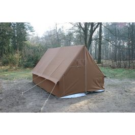 Tent-Ruimtevaarder-240-Campshield-met-vast-grondzeil