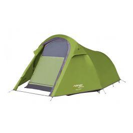 Vango-Tent-Soul-300-groen