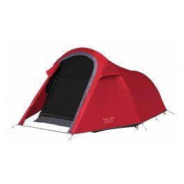 Vango-tent-Soul-300-rood