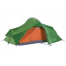 Vango-Tent-Nevis-300