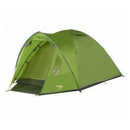 Vango-tent-Tay-300-groen