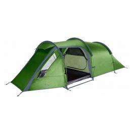 Vango-tent-Omega-250-groen