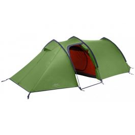 Vango-Tent-Scafell-300+-Green-