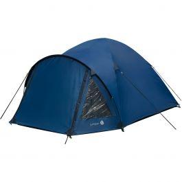 Highlander-tent-Juniper-2