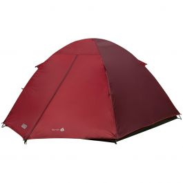 Highlander-tent-Birch-2