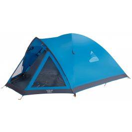 Vango-tent-Alpha-400-Blue