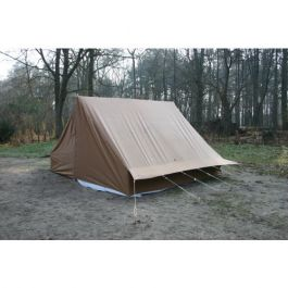 Tent-Patrouille-400x500-[10-persoons]