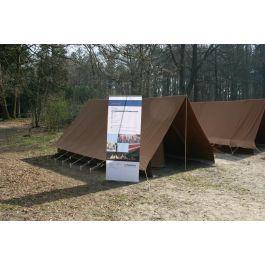 Tent-Ruimtevaarder-280-met-voorbouw-Campshield