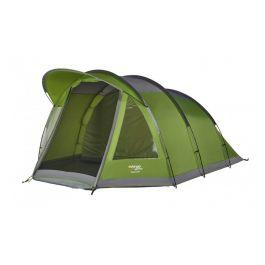 Vango-tent-Ascott-500