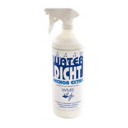 Anchor-waterdicht-impregneer-middel-(katoen)---1-liter-sprayfles