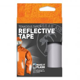 Reflecterend-tape-