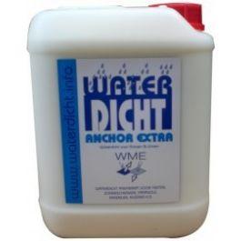 Anchor-waterdicht-(katoen)---5-liter-jerrycan
