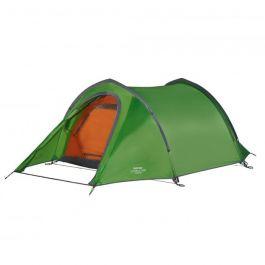 Vango-Tent-Scafell-300-Green