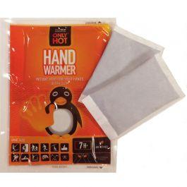 Only-Hot-Handwarmer-per-2-stuks