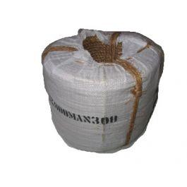 Sjorringtouw-manilla-10mm-per-klos-van-200-meter
