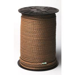 Scheerlijn-synthetisch-touw-6-mm-per-klos-220-meter