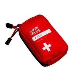 Care-Plus-First-Aid-Basic
