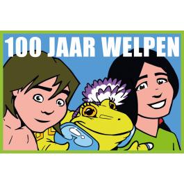 Vlag-100-jaar-Welpen