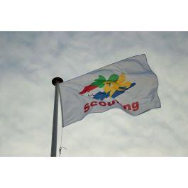 Vlag-Scouting-Nederland---100-x-150-cm