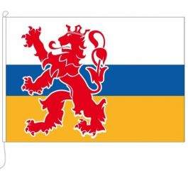 Provincievlag-Limburg