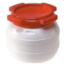 Waterdichte-container---3,6-liter