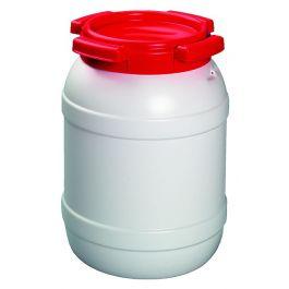 Waterdichte-container---6,4-liter