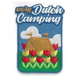 Funbadge-Very-Dutch-camping