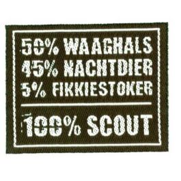 100%-badge-waaghals