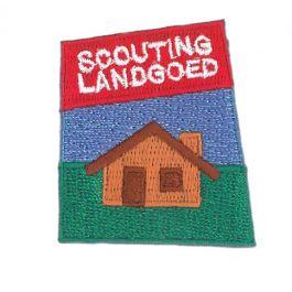 Badge-Scoutinglandgoed---Avonturenhuis